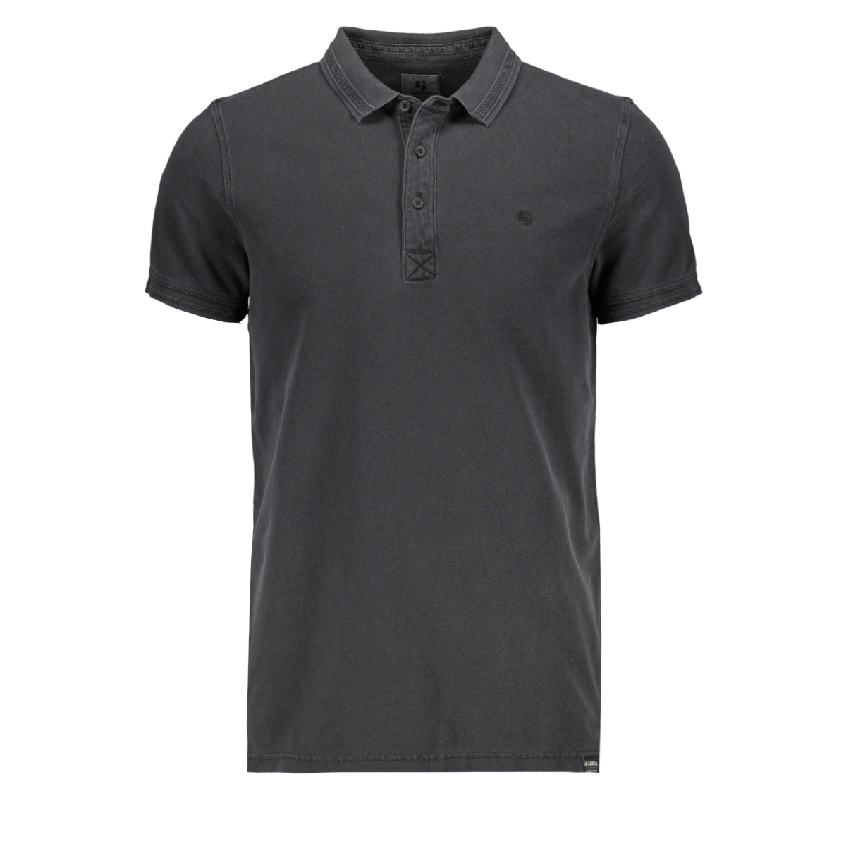gs910310 garcia polo 60 black