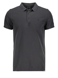 Garcia Polo GS910310 60 Black
