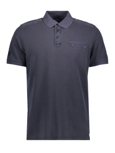 1009975xx10 tom tailor polo 10690
