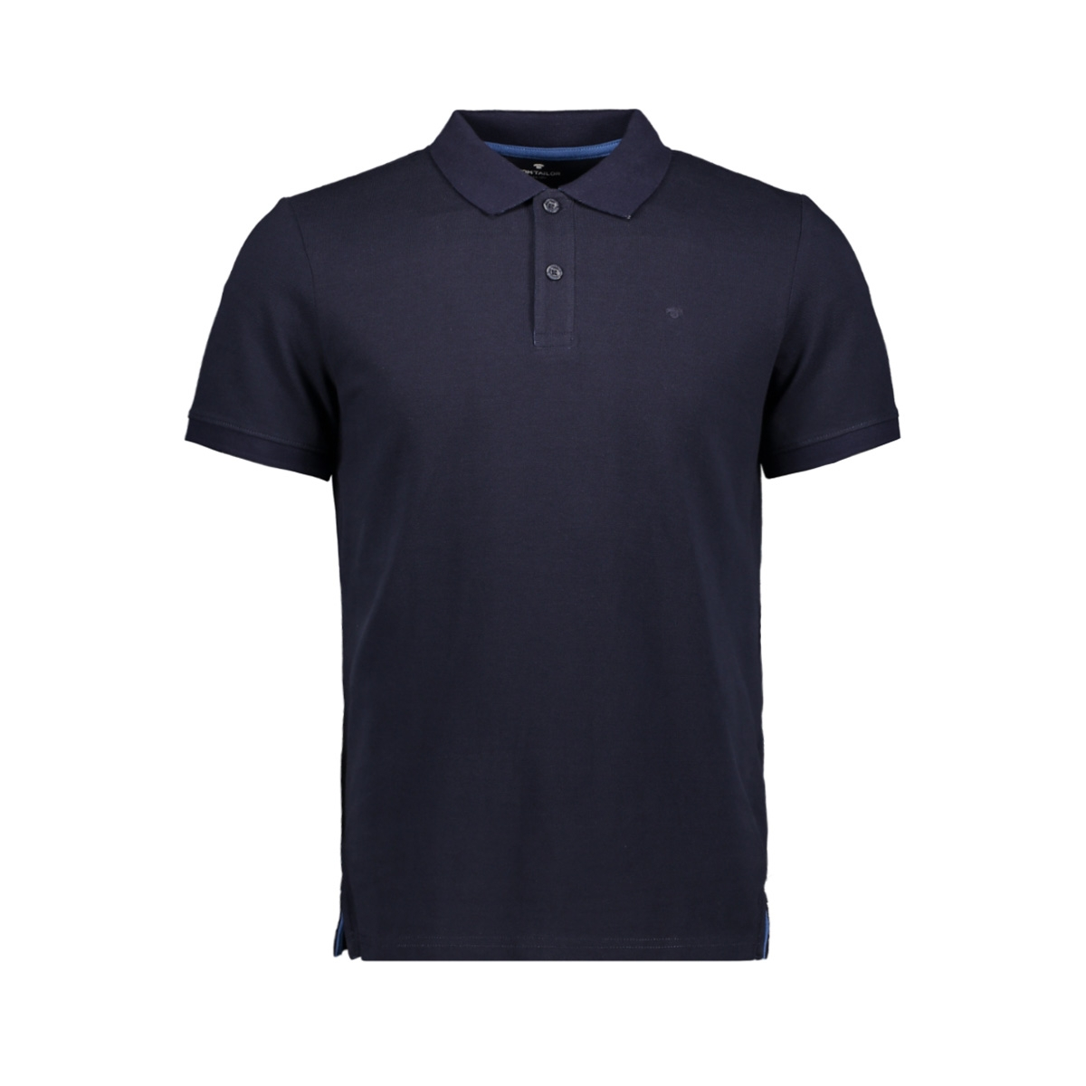 1008650xx10 tom tailor polo 10690