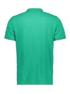 1008650xx10 tom tailor polo 15830