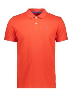 1008650xx10 tom tailor polo 13189