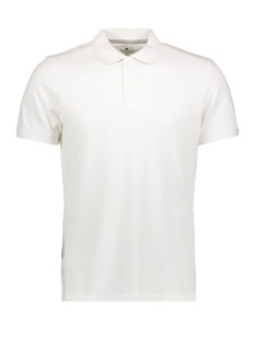 1008650xx10 tom tailor polo 20000