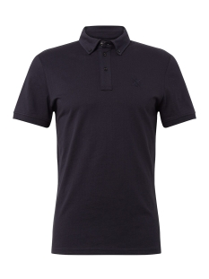 Tom Tailor Polo BUTTON DOWN POLO 1009965XX10 10690