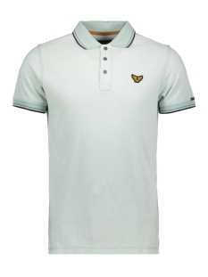 PME legend Polo POLO TWO TONE PIQUE PPSS192869 5147