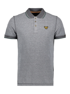 PME legend Polo POLO TWO TONE PIQUE PPSS192869 5281