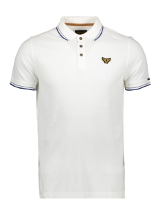PME legend Polo POLO TWO TONE PIQUE PPSS192869 7003