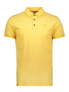 Vanguard Polo POLO PIQUE TWO TONE VPSS192628 1098
