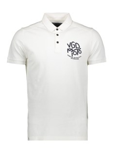 polo pique vpss192629 vanguard polo 7003