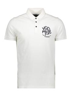 Vanguard Polo POLO PIQUE VPSS192629 7003