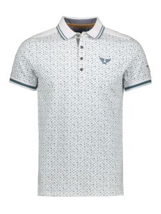 PME legend Polo SINGLE JERSEY POLO PPSS192860 7003