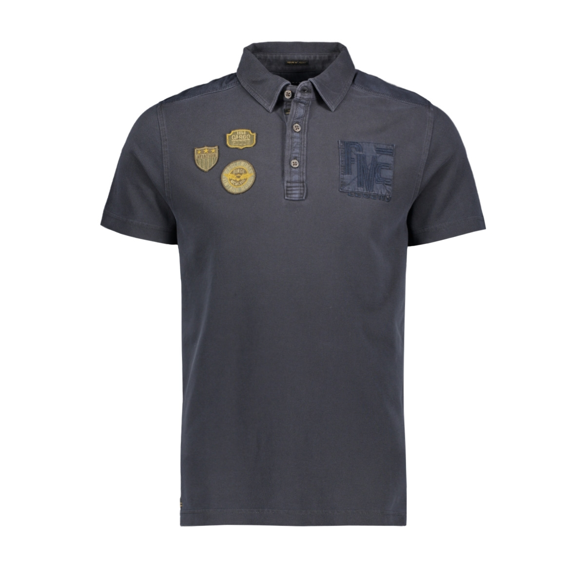 rugged pique polo ppss192862 pme legend polo 5281