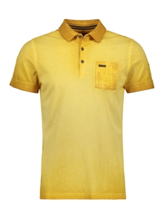 PME legend Polo LIGHT PIQUE COLD POLO PPSS192864 1074