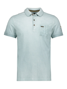 PME legend Polo LIGHT PIQUE COLD POLO PPSS192864 5147
