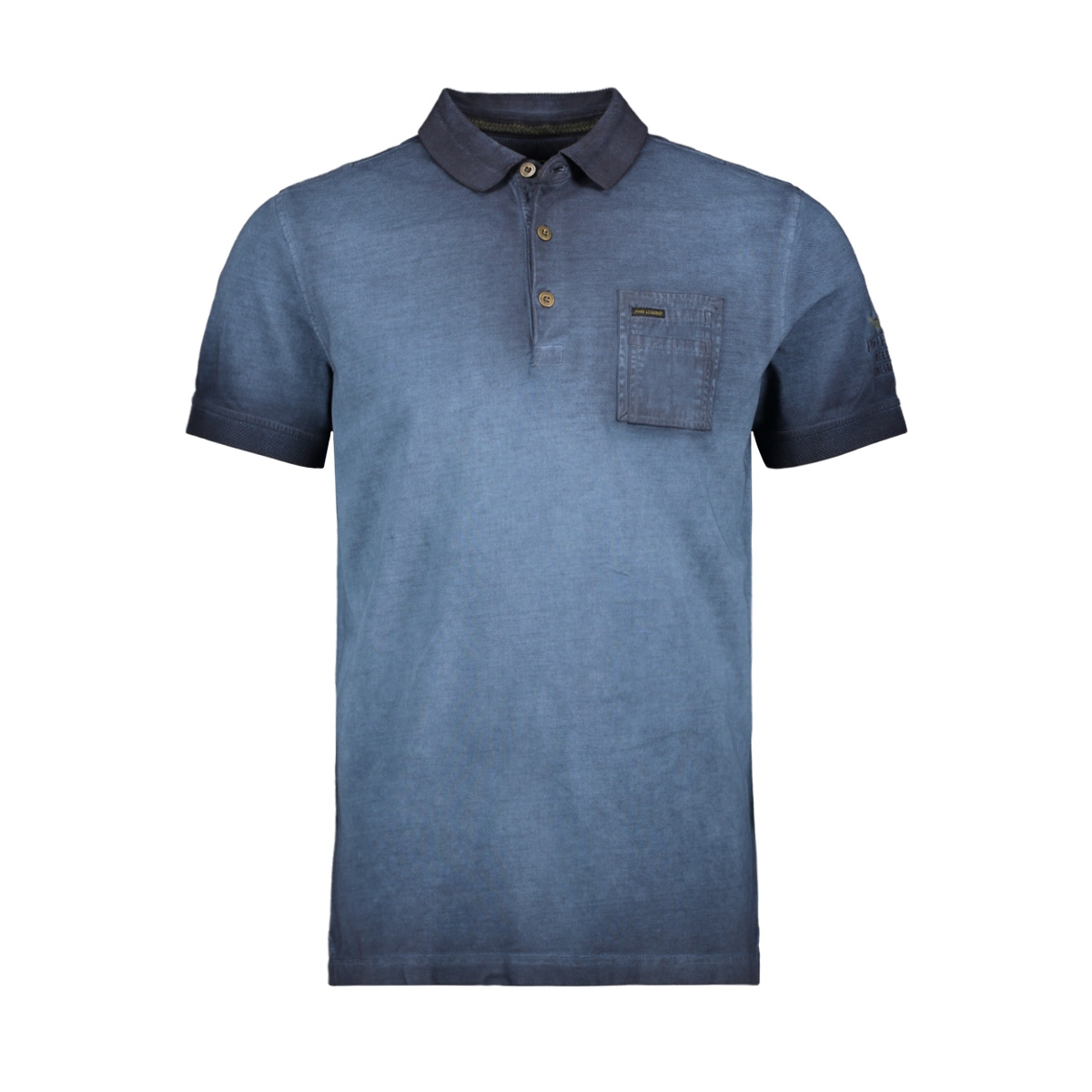light pique cold polo ppss192864 pme legend polo 5281