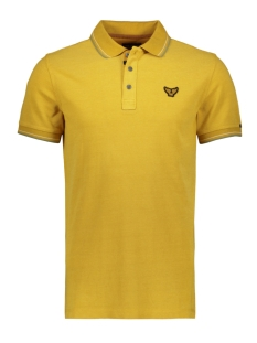 PME legend Polo TWO TONE PIQUE POLO PPSS192869 1074