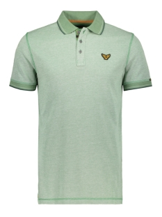 PME legend Polo TWO TONE PIQUE POLO PPSS192869 6198
