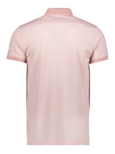 polo shirt 22133 gabbiano polo pink