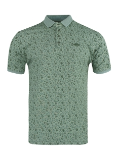 Gabbiano Polo POLO 22132 GREEN