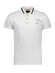 PME legend Polo SHORTSLEEVE POLO PPSS192863 7003