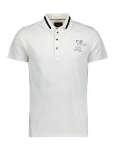 shortsleeve polo ppss192863 pme legend polo 7003