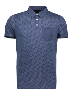 Twinlife Polo POLO 1901 6105 M 2 6990 NIGHTBLUE