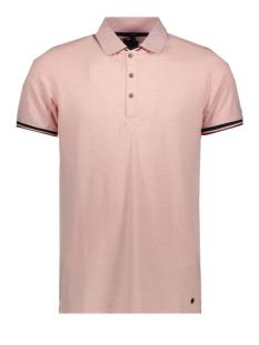 polo 1901 6103 m 2 twinlife overhemd 4406 dubarry