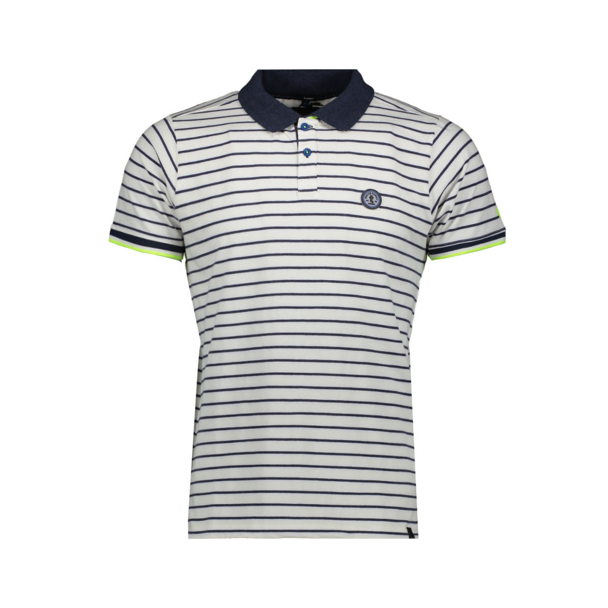 polo 1901 6108 m 1 twinlife polo 1010 blanc