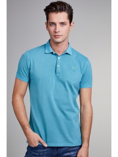 New in Town Polo POLO 8923259 434