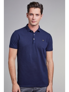 New in Town Polo POLO 8923259 494