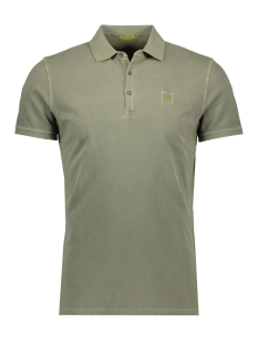 New in Town Polo POLO 8923259 641
