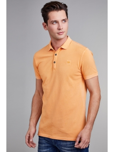 New in Town Polo POLO 8923259 926