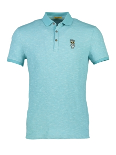 New in Town Polo POLO 8923254 434