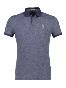 New in Town Polo POLO 8923254 483