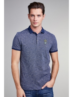 polo 8923254 new in town polo 483