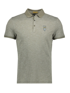 New in Town Polo POLO 8923254 641