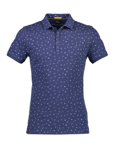 New in Town Polo POLO 8923264 483