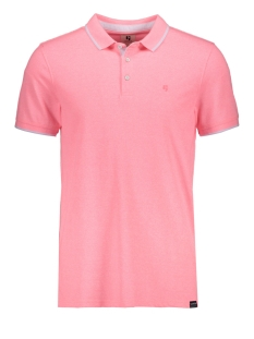 Garcia Polo GS910312 2697 Fluo Pink