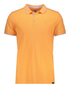 Garcia Polo GS910312 2717 Fluo Orange