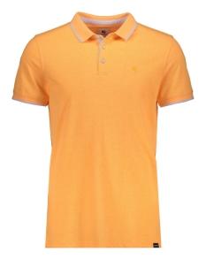 Garcia Polo GS910312 2717 Fluo Orange