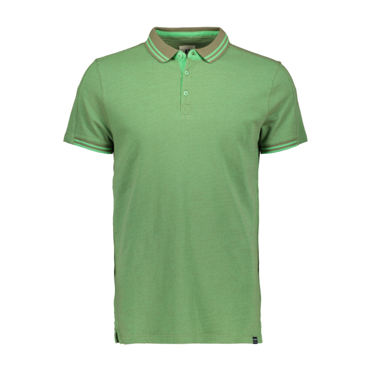 d91222 garcia polo 3859 vetiver