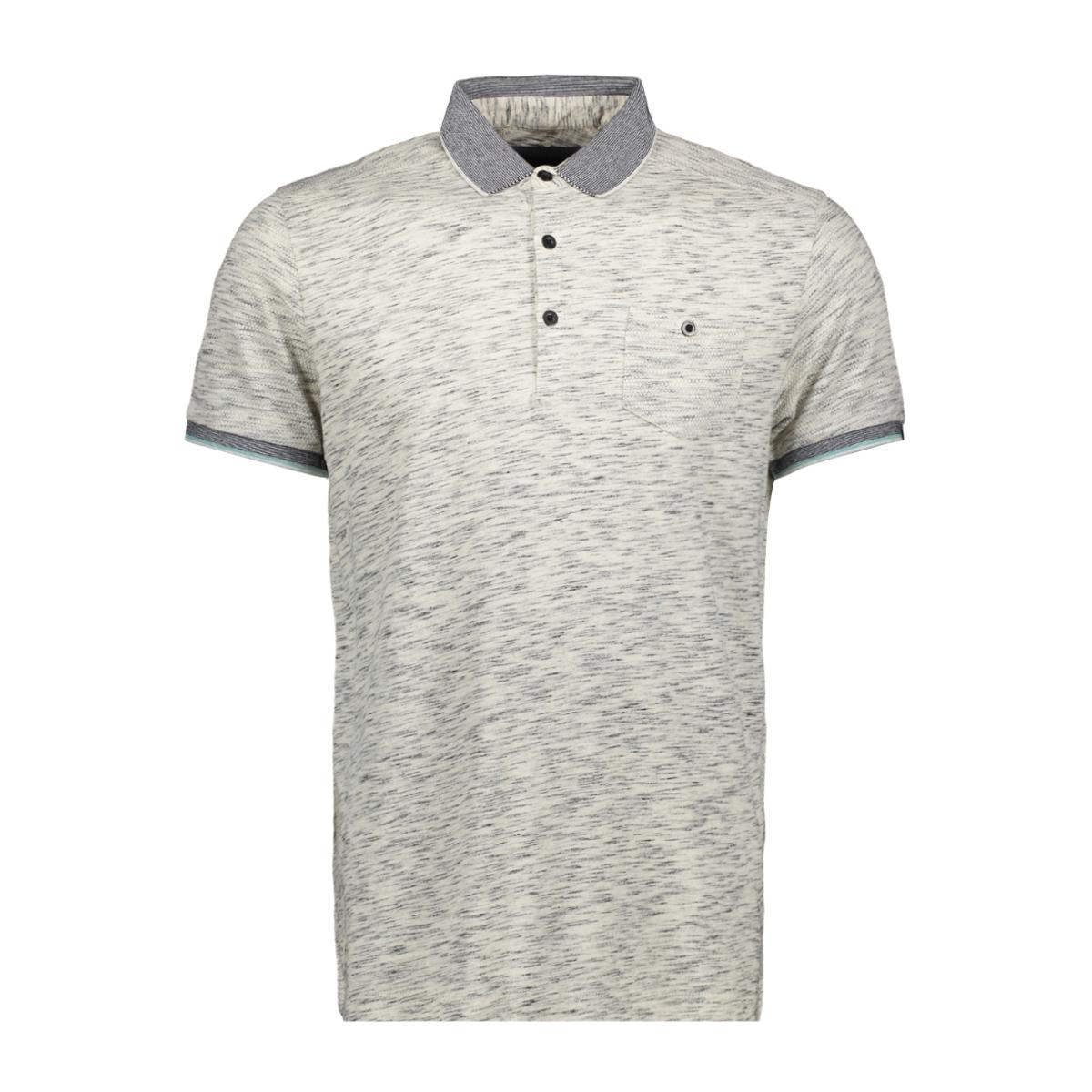 short sleeve jersey polo vpss193663 vanguard polo 7003