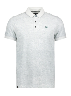 Vanguard Polo SHORT SLEEVE POLO VPSS193674 7003