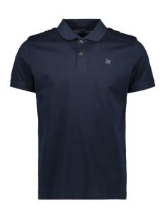 short sleeve jersey polo vpss193682 vanguard polo 5287