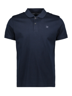 Vanguard Polo SHORT SLEEVE JERSEY POLO VPSS193682 5287