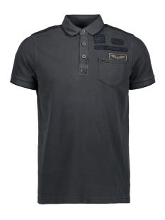 PME legend Polo SHORT SLEEVE POLO PPSS193850 5287