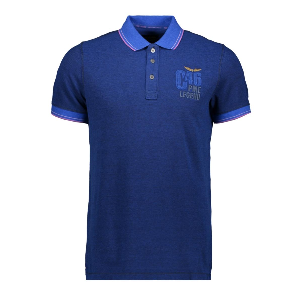 jacquard jersey polo ppss193856 pme legend polo 5089