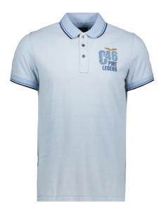 jacquard jersey polo ppss193856 pme legend polo 5094