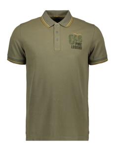 jacquard jersey polo ppss193856 pme legend polo 6414