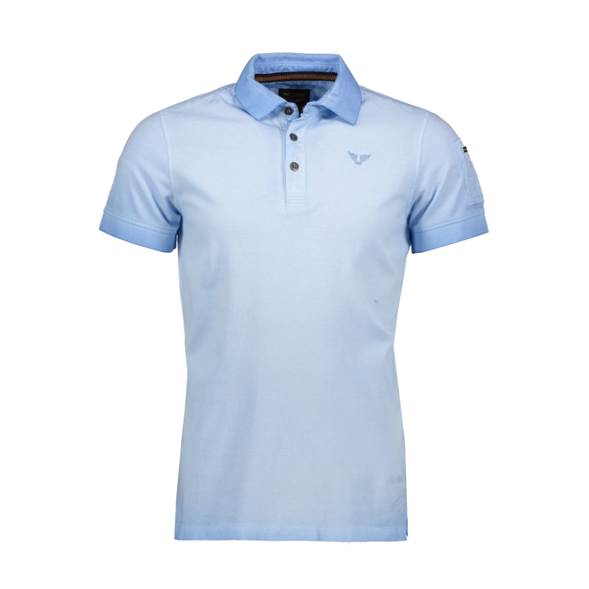 short sleeve polo ppss193851 pme legend polo 5094